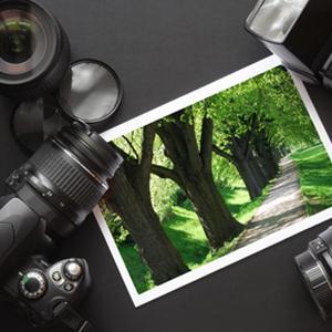 Фотоуслуги Волоконовки