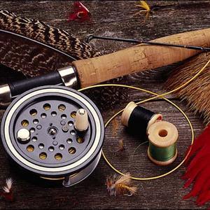 Охотничьи и рыболовные магазины Волоконовки