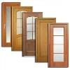 Двери, дверные блоки в Волоконовке