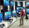Магазины электроники в Волоконовке