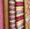 Магазины ткани в Волоконовке