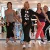 Школы танцев в Волоконовке